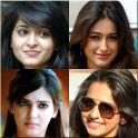 Telugu Actress Photos Album & Wallpapers