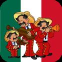 Música Mexicana Gratis