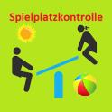 Spielplatzkontrolle