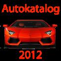 Autokatalog