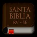 La Biblia Reina Valera SE
