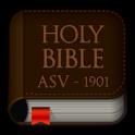 American Standard Bible (ASV)