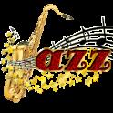 Jazz Music Radiov