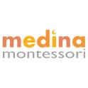 Medina Montessori