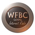 WFBC Gospel Internet Radio