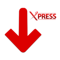 Xpress Video Downloader