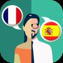 Traducteur français-espagnol