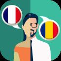 Traducteur français-roumain
