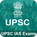 UPSC IAS Exam Preparation Guide
