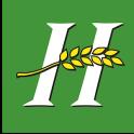 Humboldt Connect