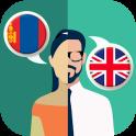 Mongolian-English Translator
