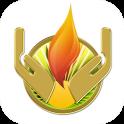 Open Fire Int'l Fellowship