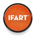 Fart Sounds - iFart®