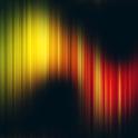 LWP Einfache Farbe