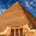 Обои Для Рабочего Стола Египет