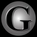 Griffith Public Schools