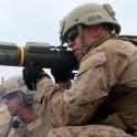 Fondo de pantalla gratis de cuerpo de marines