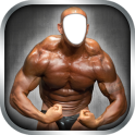 Bodybuilder Photomontage Maker