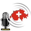 Radio FM Switzerland
