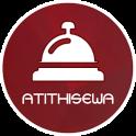 Atithisewa Vendor