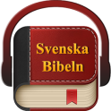 Swedish Holy Bible