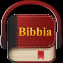 Italian Bible Free