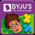 BYJU'S App - Class 4 & 5