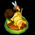 BeeFense F2P