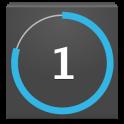 CountDown Widget - 100% Holo