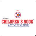 Children's Nook Gamdevi