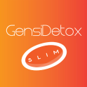 GensiDetox