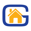GRent-A Complete Home Solution