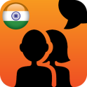 Avaz App for Communication - India