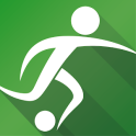 foomla - the new football app for coaches