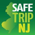 SafeTrip NJ
