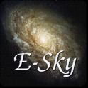 ErgoSky