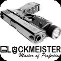 "Glockmeister's ""Build-A-GLOCK"""