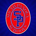 South Panola School District
