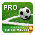 Calciomarket Pro