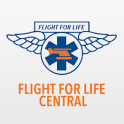 Flight For Life Central