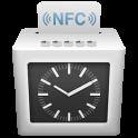 USB TimeClock Free!