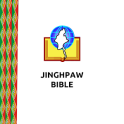 Jinghpaw Bible