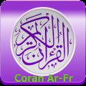 Quran french translation mp3