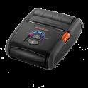 BIXOLON Printer Demo 14