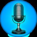 Translate voice - Translator