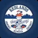 Redlands USD
