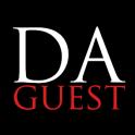 The DA for Madison & Rankin Co