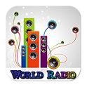 Hollywood Radio, English Songs