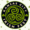 KC Irish Fest