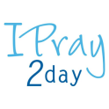 iPray2day